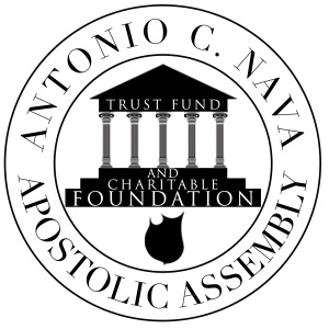 AC Nava Foundation