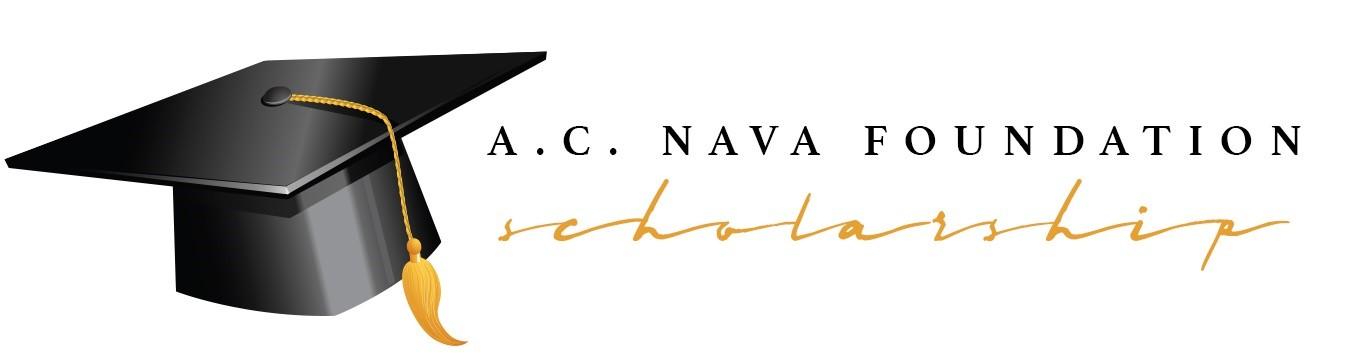 AC Nava Logo