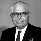 Antonio Castaneda Nava