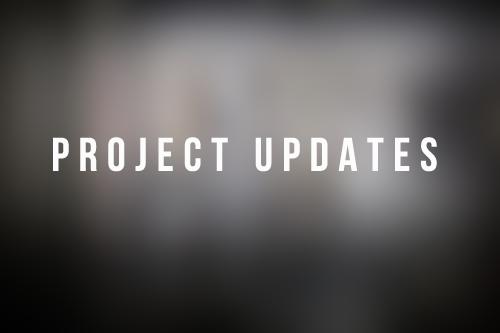 projectupdate